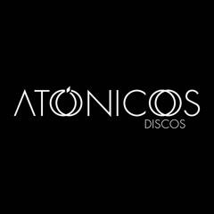 Discos Atónicos