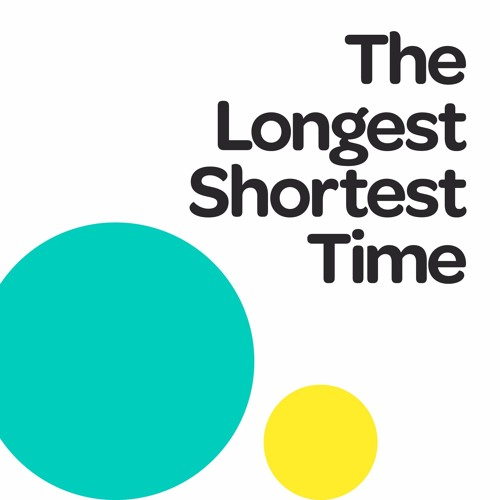 The Longest Shortest Time's avatar