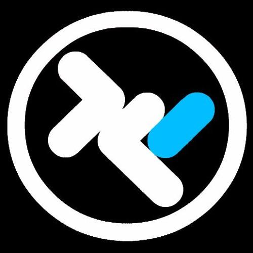 Kodeone's avatar