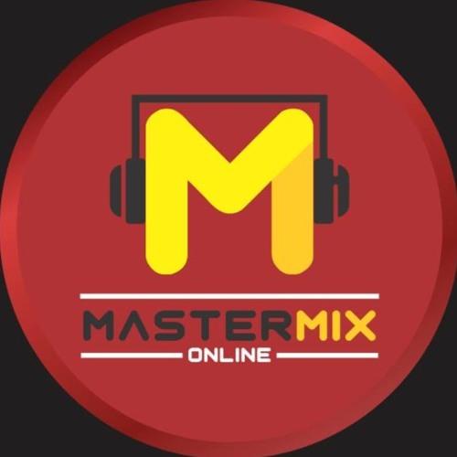 Webrádio Mastermix Online's avatar