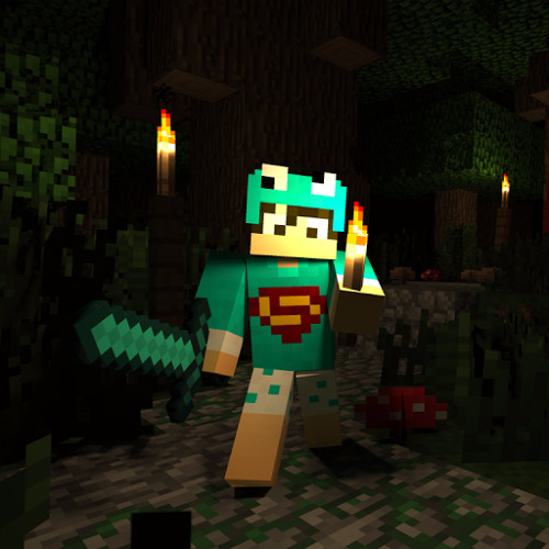 Sr Gabriel's avatar