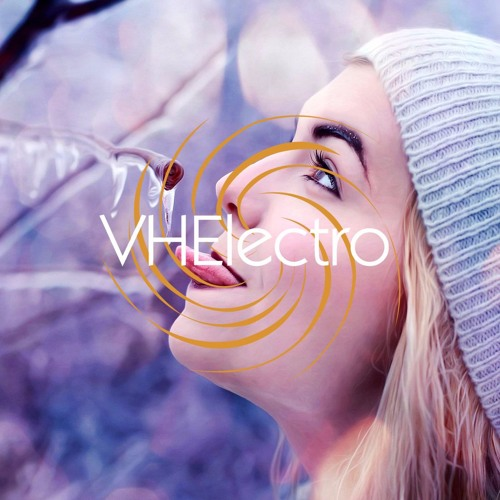 VHElectro Music's avatar