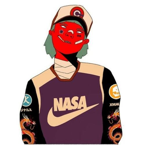 PistuLs's avatar
