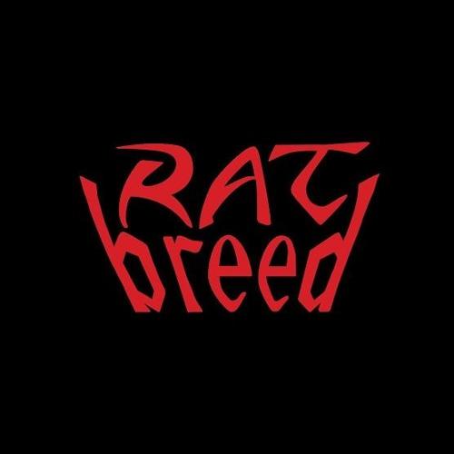 Ratbreed's avatar