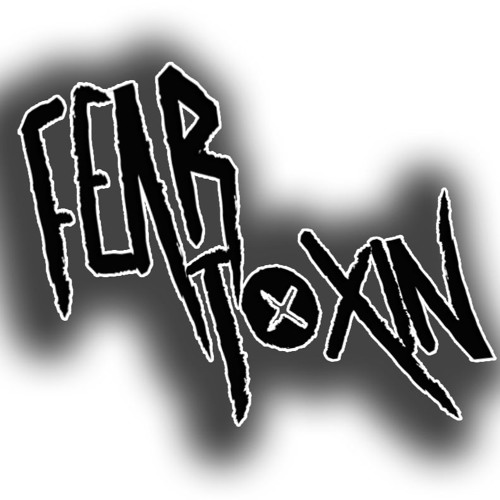 Fear Toxin's avatar