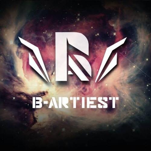 De B-artiest's avatar