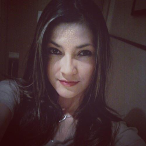 Andrea Molano's avatar