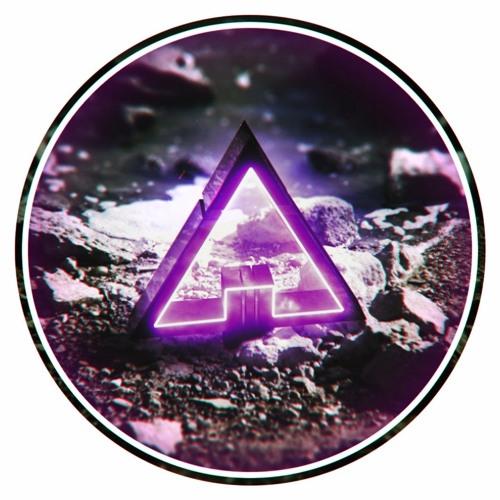 RED4EST's avatar