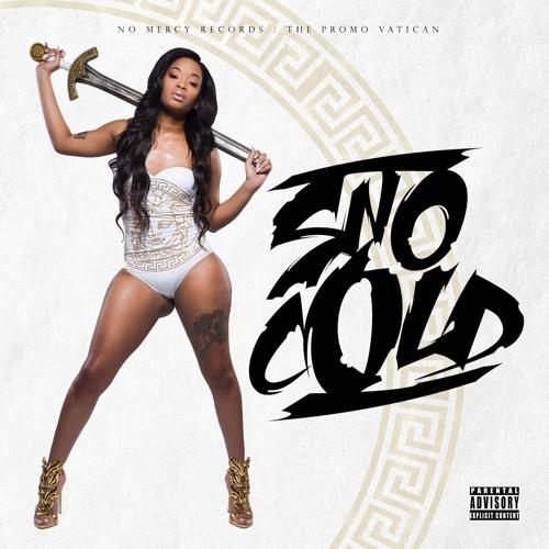Sno Cold's avatar