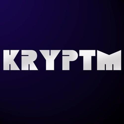 Kryptm's avatar