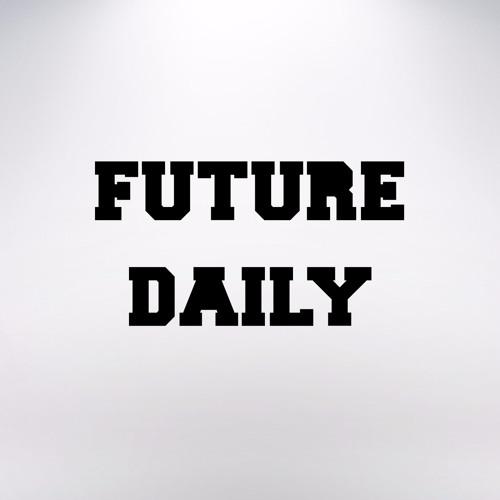 FUTURE DAILY PROMO's avatar