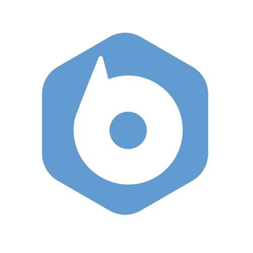 BPM Latino's avatar