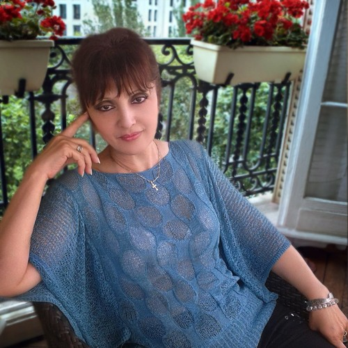 Lela Kliska's avatar