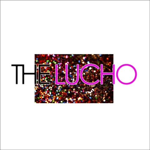 The Lucho's avatar