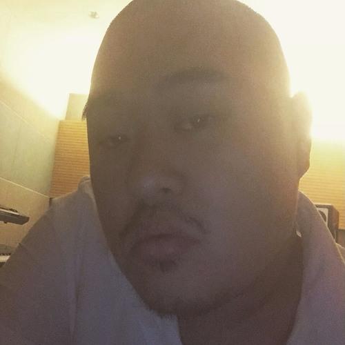 Jeon goon's avatar