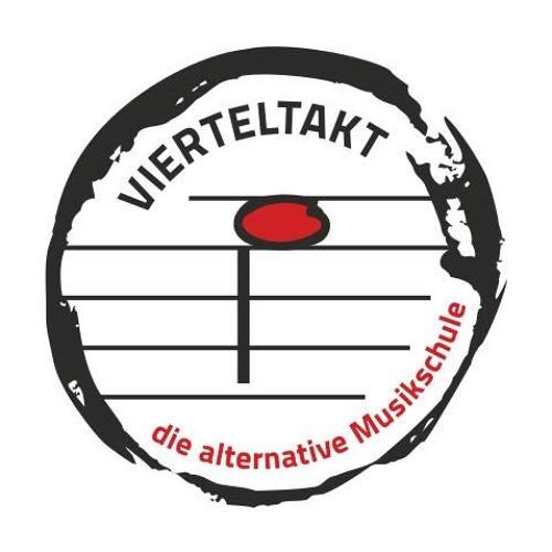 Vierteltakt - Musikschule's avatar