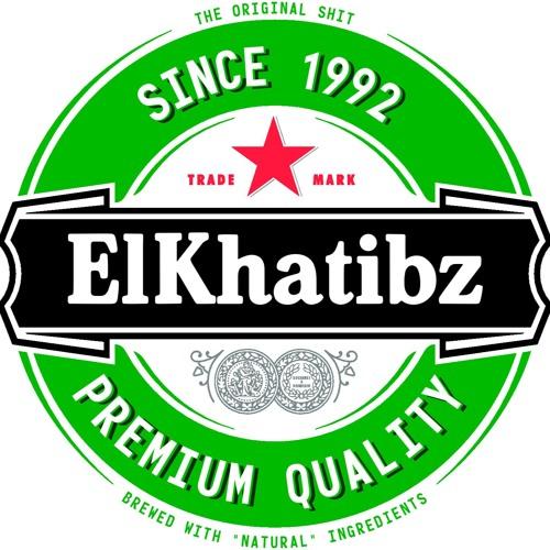 ELKHATIBZ's avatar