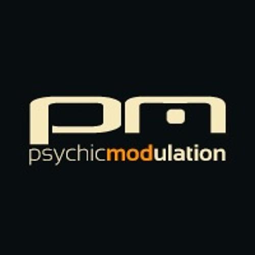 Psychic Modulation's avatar