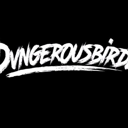 DVNGEROUSBIRDZ's avatar