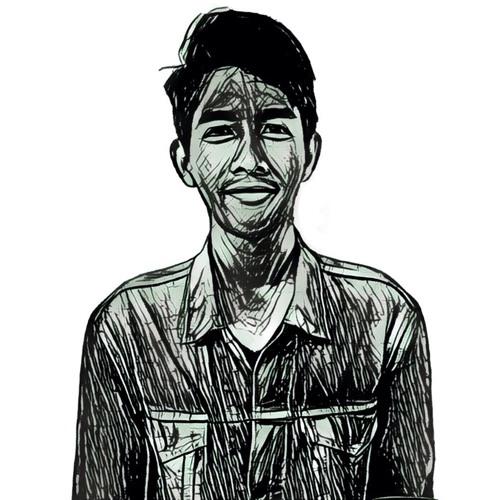 Fadhilamadan's avatar