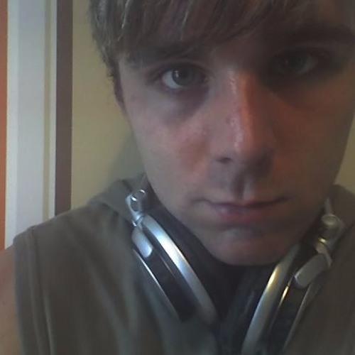 Craigo1984's avatar