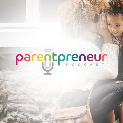 Parentpreneur Podcast's avatar