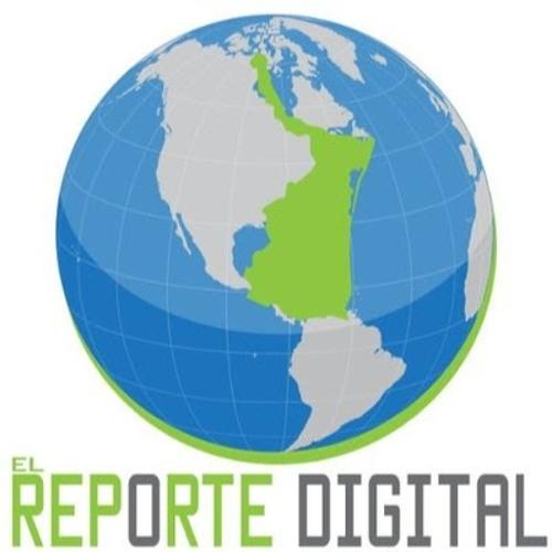 El Reporte Digital's avatar