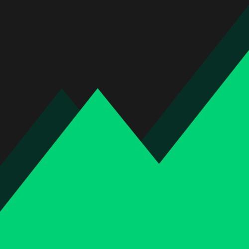 ayokay's avatar