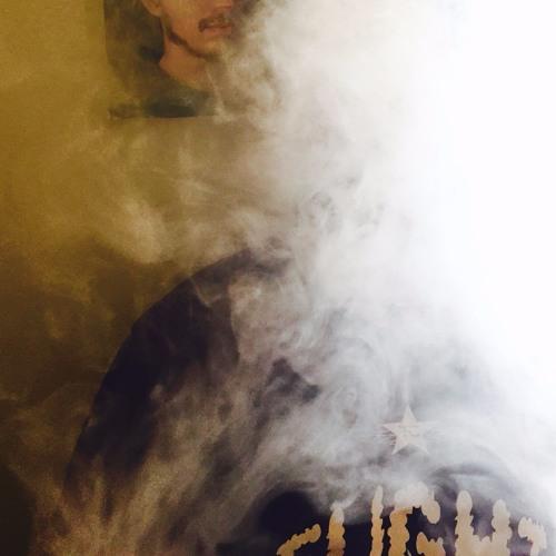 Kier's avatar