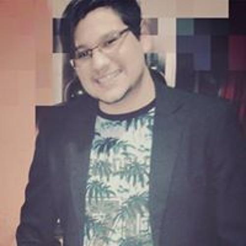 Elias Baez's avatar
