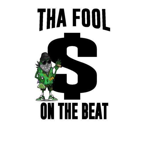 Tha Fool's avatar