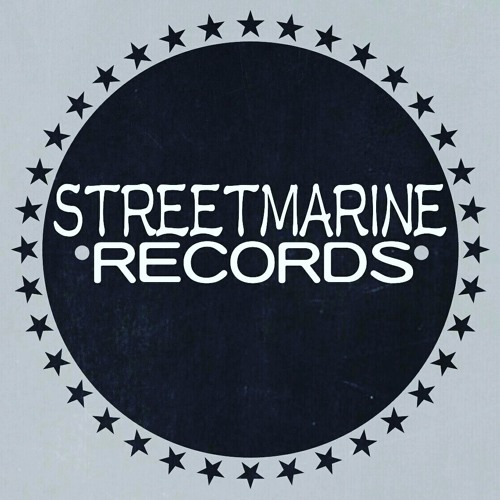 StreetMarineRecords's avatar