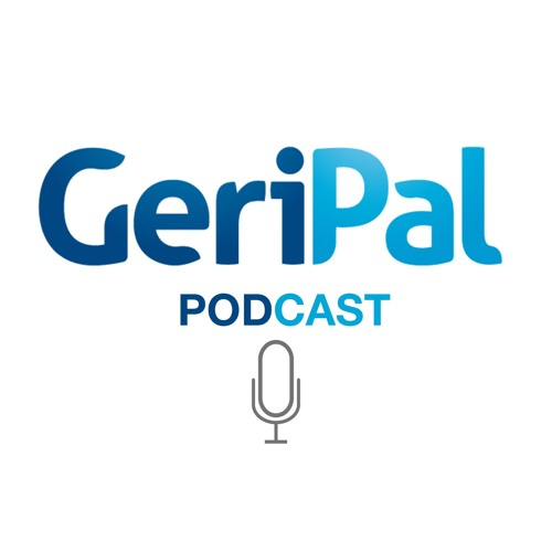 GeriPal - A Geriatrics and Palliative Care Podcast's avatar