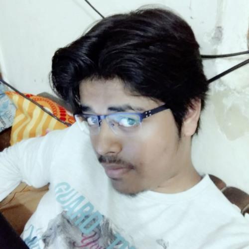 Animesh980's avatar