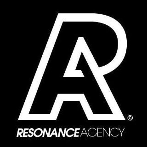 Resonance Agency's avatar
