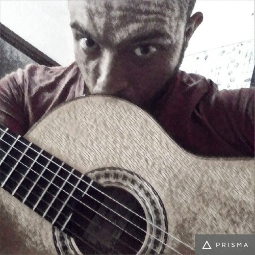 Edgar González .'s avatar