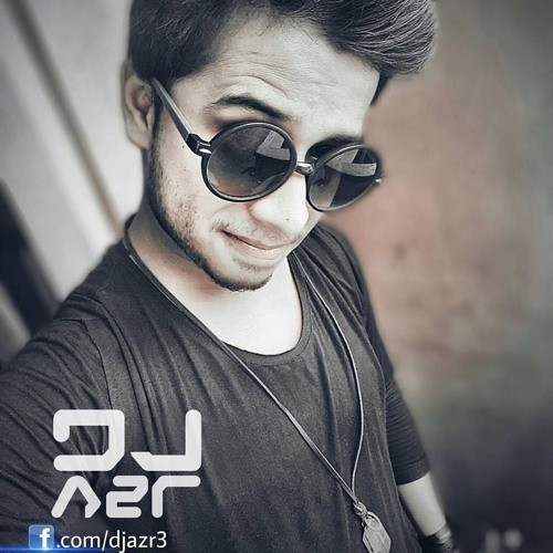 DJ AZR India's avatar