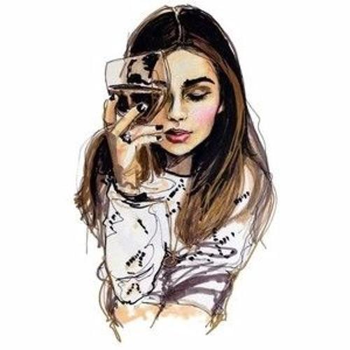 elli_gio's avatar