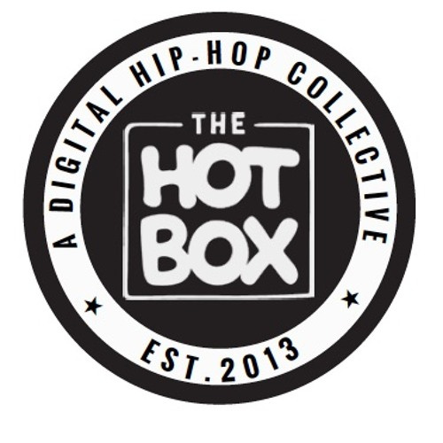 The Hot Box's avatar