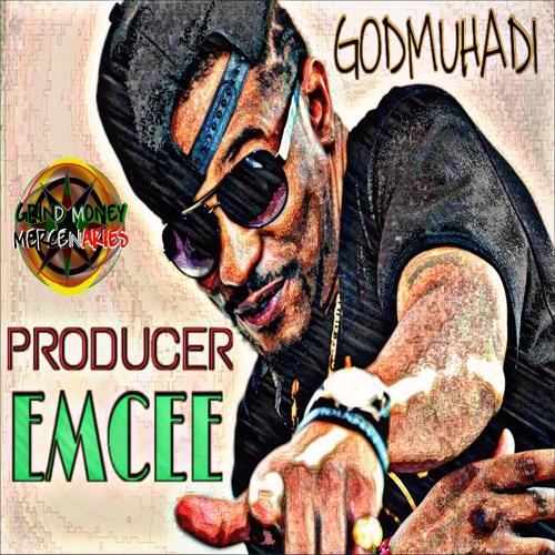GODMUHADI's avatar