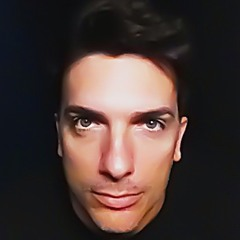 Angelo Vicari DJ
