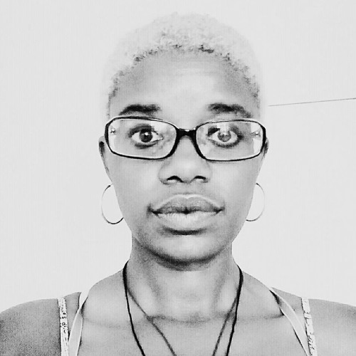 Nunu Namises's avatar