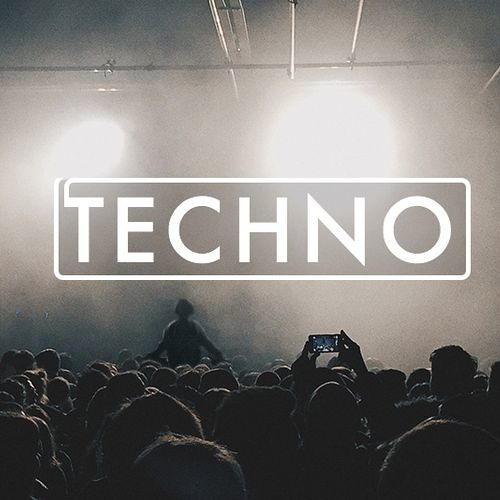 Technursia's avatar