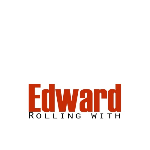 Rolling With Edward's avatar