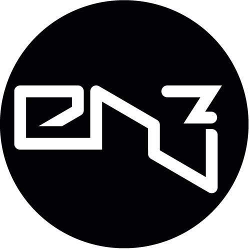 Env3's avatar