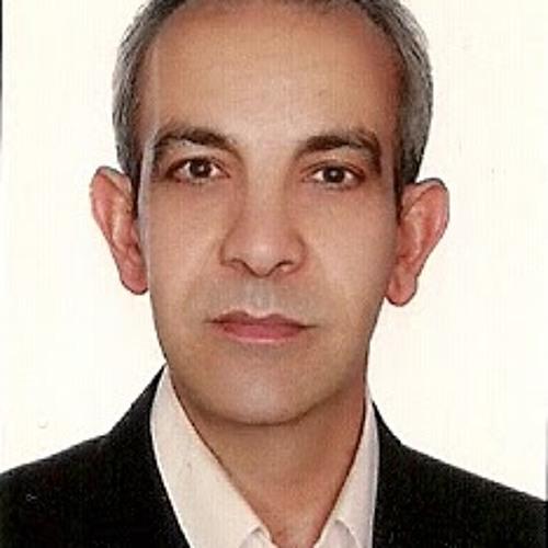 manuchehr's avatar