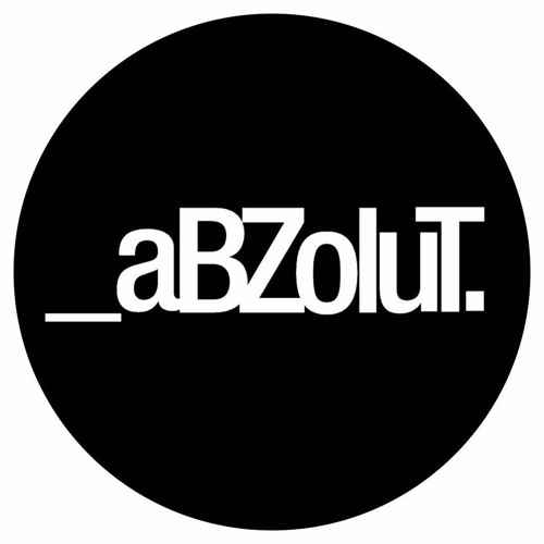 Abzolut's avatar