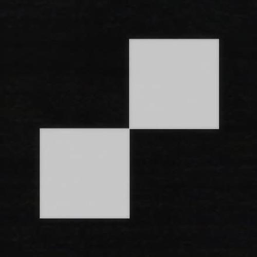 ⌛'s avatar