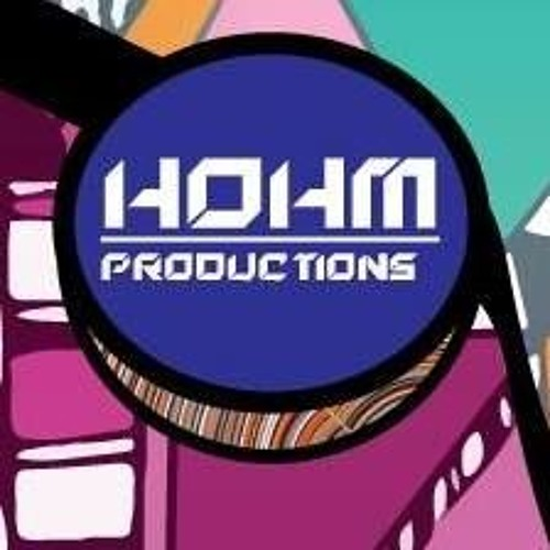HOHM Productions's avatar