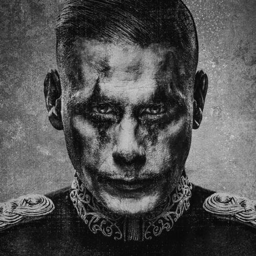 LiamOConnorLOC's avatar